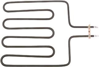 Tubos Engrosados de Elementos Calefactores Térmicos para Hidromasaje, Sauna, Dispositivo para Hotel, Salón de SPA, Gimnasio - 2000W