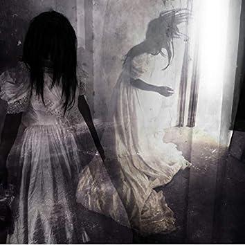Crawl into the Underworld
