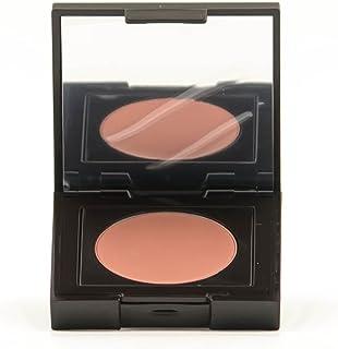 Laura Mercier Creme Cheek Colour - Praline (Natural Brown) 0
