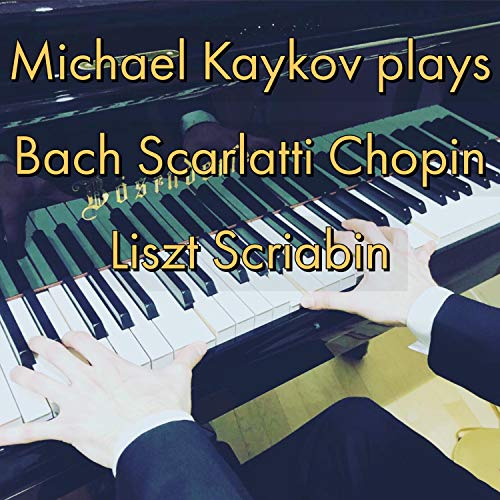 Keyboard Sonata in D minor, K.9