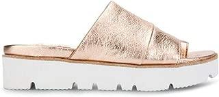 Women's Lavern Platform Slide Sandal