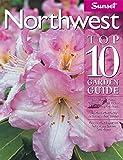 NORTHWEST TOP 10 GARDEN GD FIR (Top 10 Garden Guide)