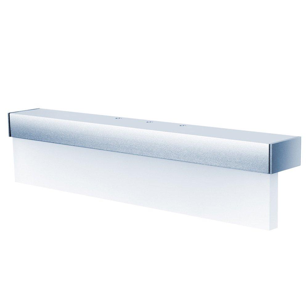 パナソニックパナソニック7WファッションミラーヘッドライトHHLW04117ブルーLEDバスルームバスルームウォールランプミラーランプ化粧ランプシンプルモダンな防水防曇