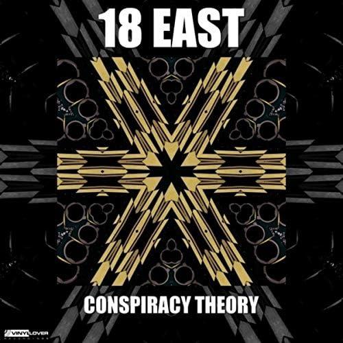 18 East