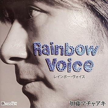 RainbowVoice