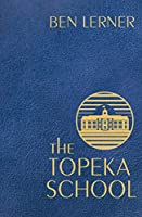 The Topeka School: Export Edition