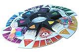 Hasbro B7388 Juegos de Preguntas Adultos - Juego de Tablero (Juegos de Preguntas, Adultos, 16 año(s), Multicolor, Caja)