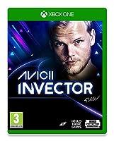 Invector Avicii (Xbox One) (輸入版)