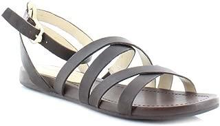 Best isaac mizrahi sandals Reviews