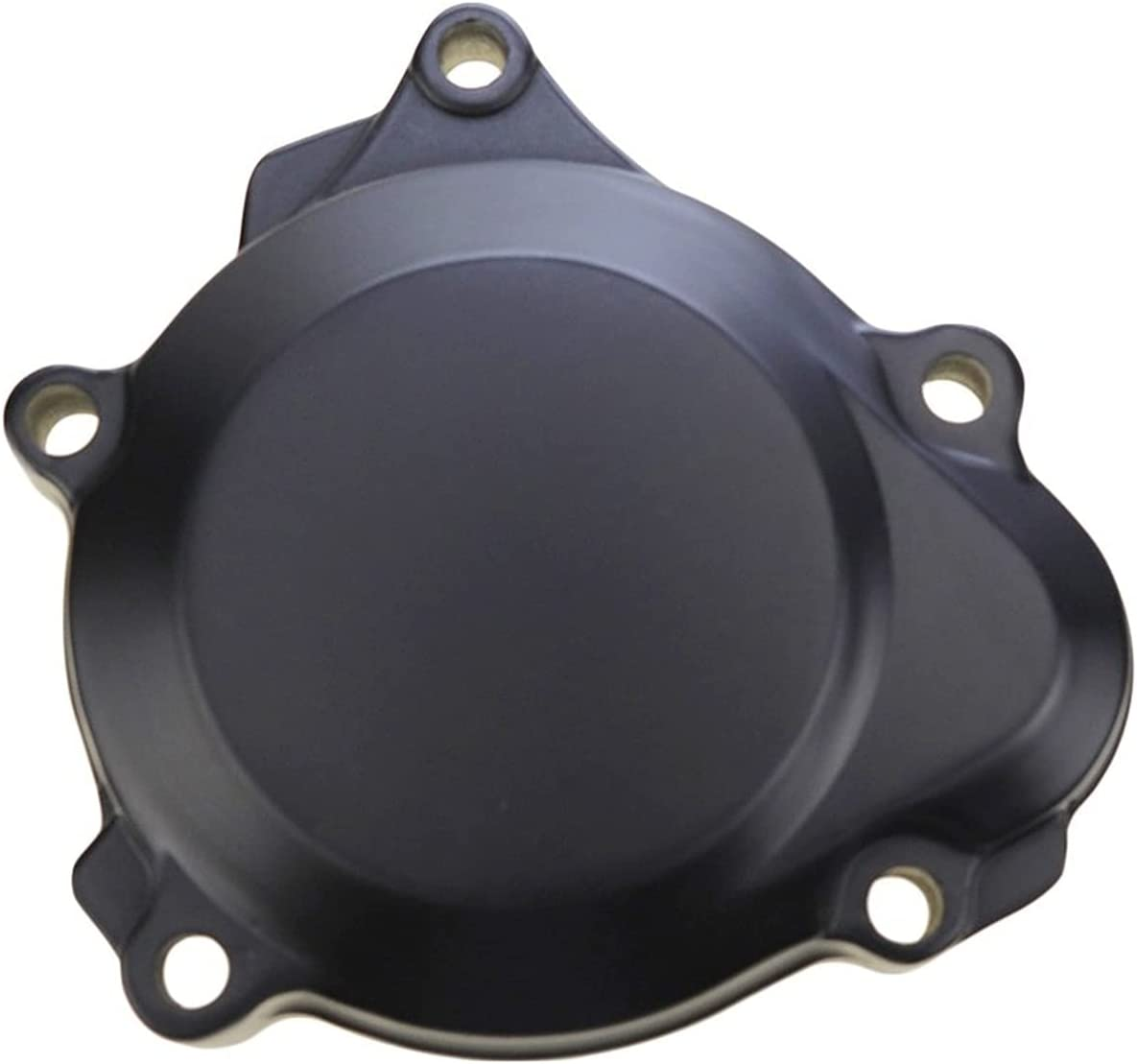 Demeanor Motorcycle Engine Covers Motor Free Shipping famous Cheap Bargain Gift Side Cover Right