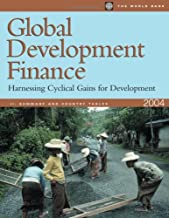 Global Development Finance: Analysis and Statistical Appendix and Summary and Country Tables: The Changing Face of Finance