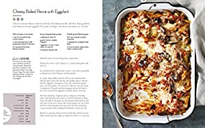The Skinnytaste Cookbook: Light on Calories, Big on Flavor #1