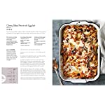 Health Shopping The Skinnytaste Cookbook: Light on Calories, Big on Flavor