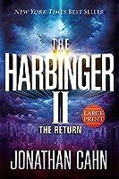 The Return (Harbinger, 2)