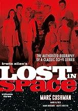 Best stuff in space list Reviews