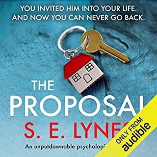 The Proposal Titelbild