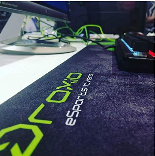 3Go Alfombrilla Gaming DROXIO
