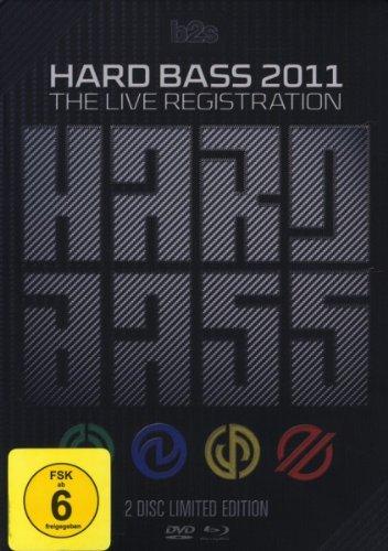 Live Registration,the