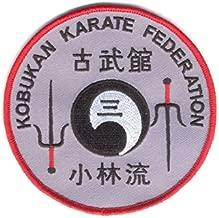 Shorin Ryu Practical Self Defense Techniques