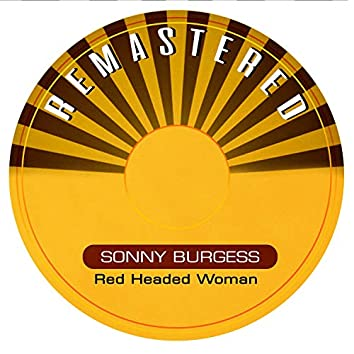 Red Headed Woman (Remastered)