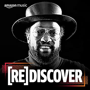REDISCOVER Billy Paul