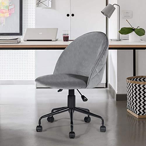 silla para estudiar fabricante No branded