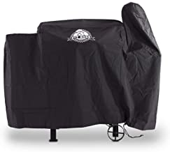 Pit Boss Grills 820 Grill Cover