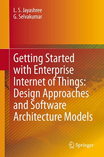 Getting Started with Enterprise ...