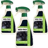Xterminate Indoor Insect & Pest Control