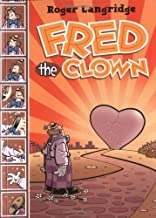 Best fred the clown Reviews