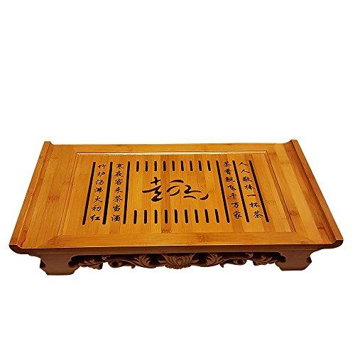 tea trays - 4