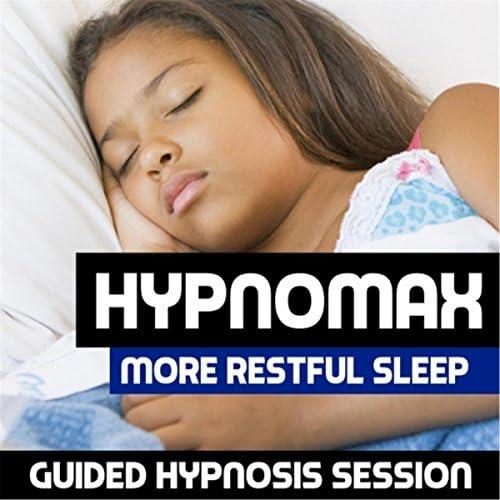 Hypnomax
