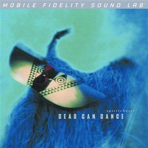 Spiritchaser [2 Lp] [VINYL] by Dead Can Dance