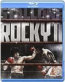 Rocky II [Blu-Ray] [Import]
