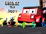 Aprende con Jeppy