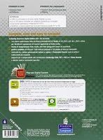Activating grammar digital edition. Con espansione online. Con CD-Rom. Per le Scuole superiori #1