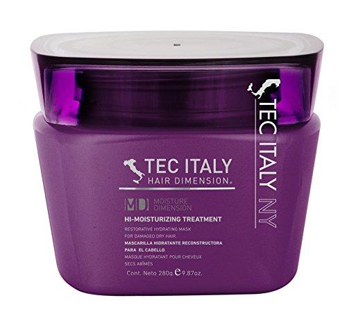Maquillaje En Polvo Italia marca Tec Italy