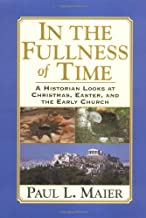 Best in the fullness of time book Reviews