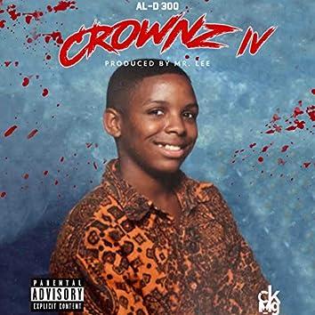 Crownz IV