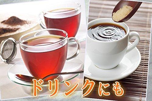 『LOHAStyle (ロハスタイル) エリスリトール 1kg 希少糖 天然甘味料』の2枚目の画像