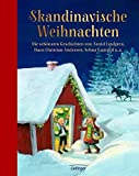 Skandinavische Weihnachten: Die schönsten Geschichten von ...