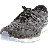Saucony Freedom ISO 2, Zapatillas de Entrenamiento Hombre