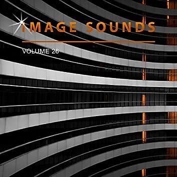 Image Sounds, Vol. 26