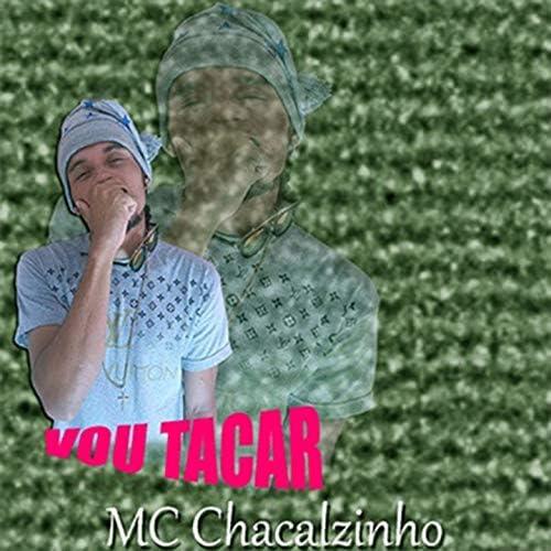 Mc Chacalzinho