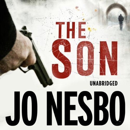 Couverture de The Son