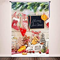 HD 5x7ftクリスマス背景赤ちゃんクリスマス背景写真パーティーの装飾写真の背景スタジオ小道具11683