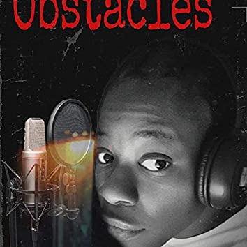 Obstacles two