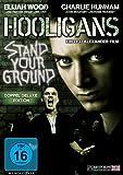 Hooligans (Special Edition) [Alemania] [DVD]