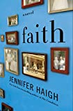 Image of Faith: A Novel