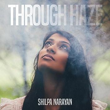 Through Haze